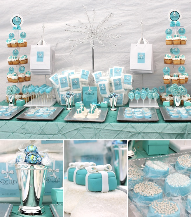 top bridal shower themes bridalpulse