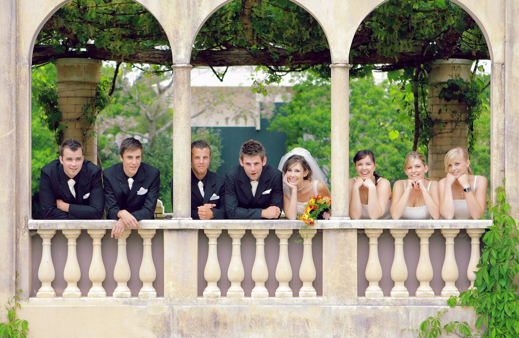 wedding party entrance songs popular songs to make your bridal