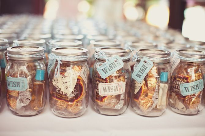 Edible Couture The New Must Have Wedding Favors Bridalpulse