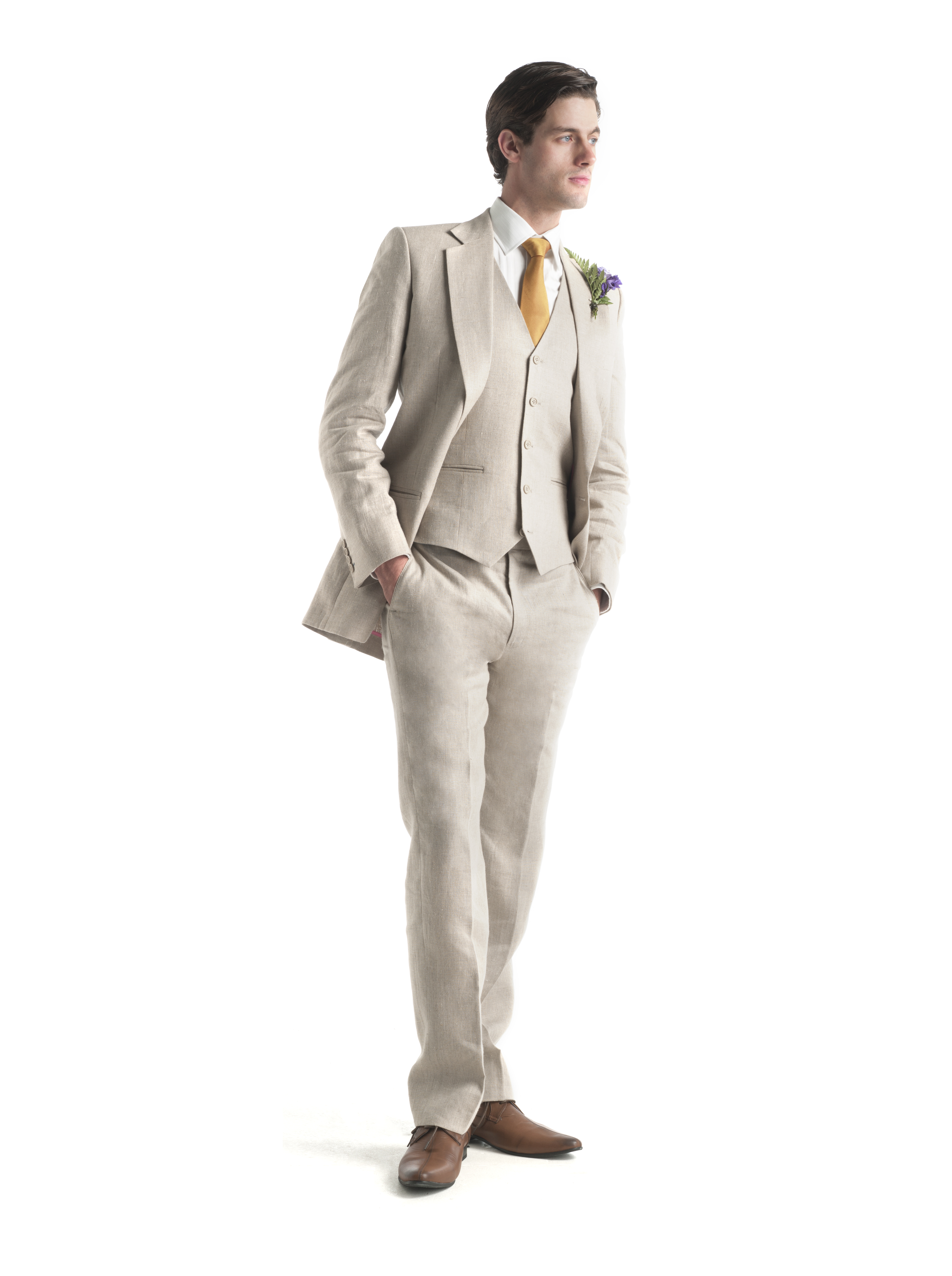 Food Color Combinations All About The Groom Introducing A Suit That Fits Guide To