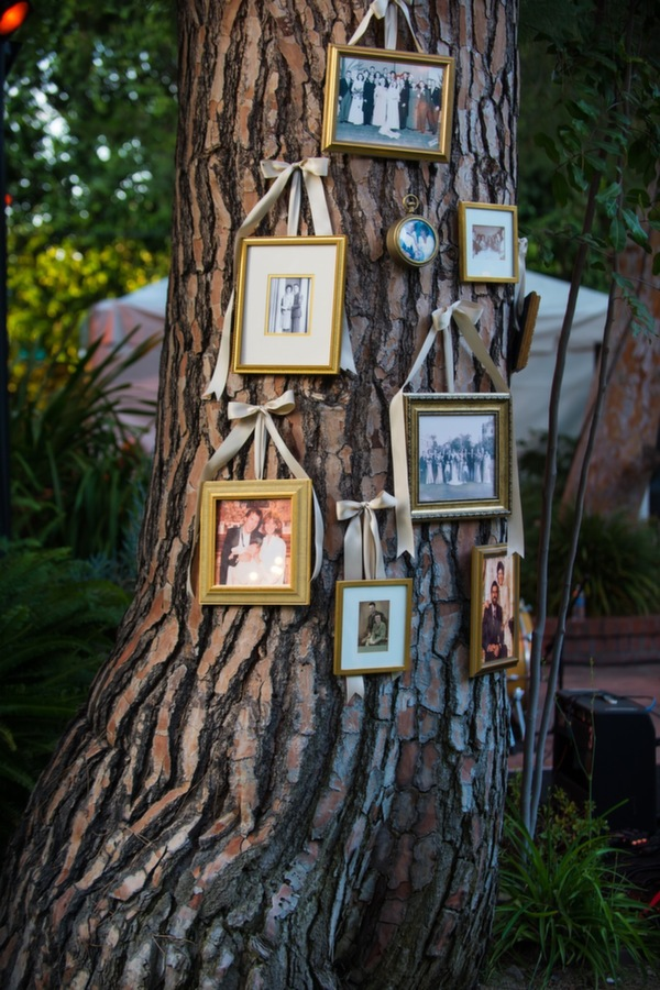 Summer Wedding Spotlight: Backyard Weddings - BridalPulse