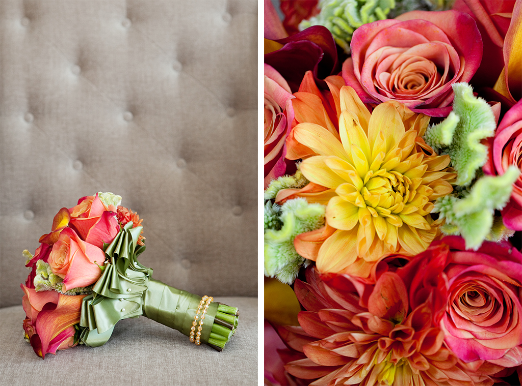 southern california fall inspired beach wedding by christine bentley photography bridalpulse. Black Bedroom Furniture Sets. Home Design Ideas