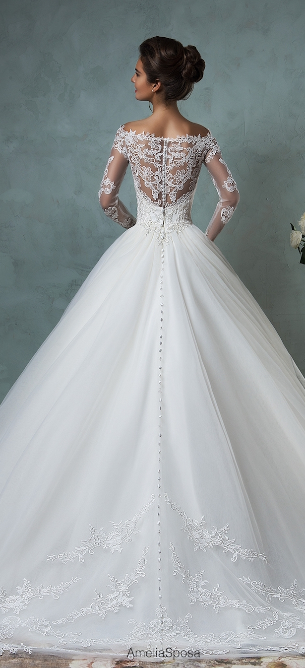 Cheap wedding dresses near memphis