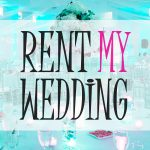 rent my wedding bridalpulse