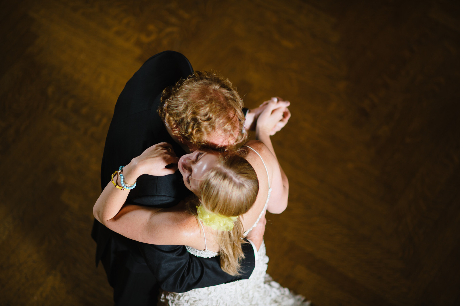father daughter dance songs this is the list you want bridalpulse