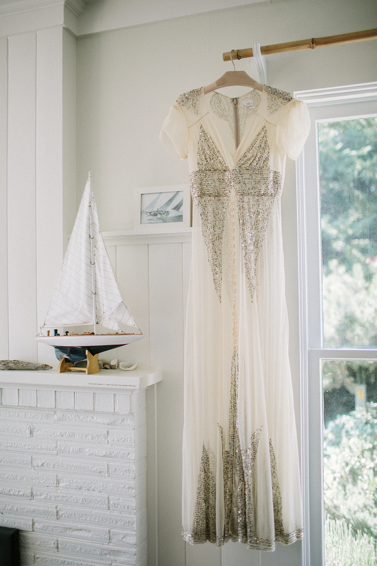 5 Things to Look for When You Find Your Dream Wedding Gown on Sale ...