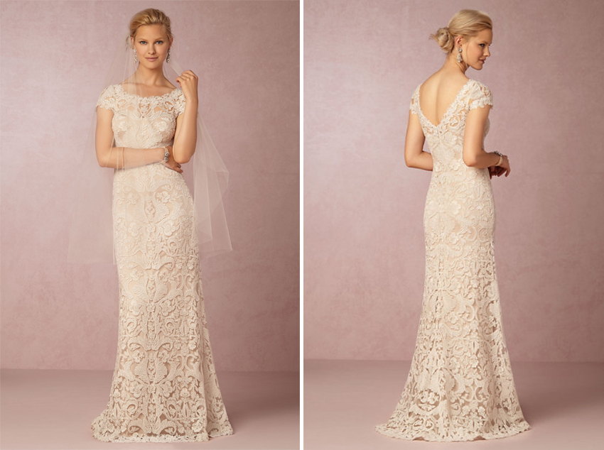 Huge Wedding Ball Gowns: 10 Gorgeous Wedding Dresses Under $1000
