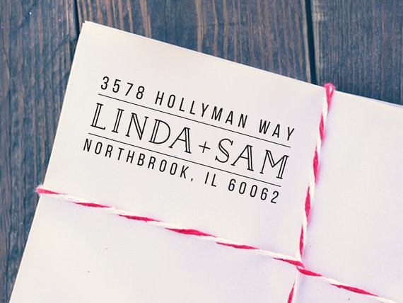 Wedding Invitations Fall Theme with great invitation layout