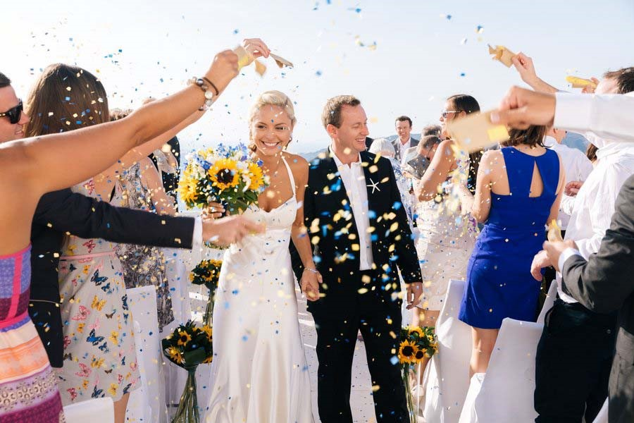 978a1109c8b Destination Wedding Etiquette - 8 Tips for You and Your Guests