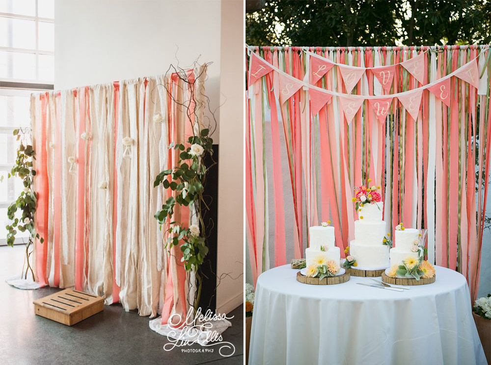 decoration images backdropspipe backdrop ideas pipe drapes backdropwedding and supplies wedding drape