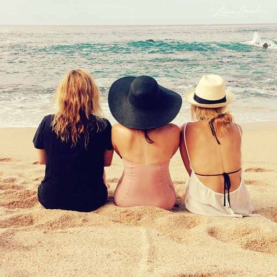 BridalPulse - Where to go for a Bachelorette Party in Mexico By The Bach | cabo san lucas