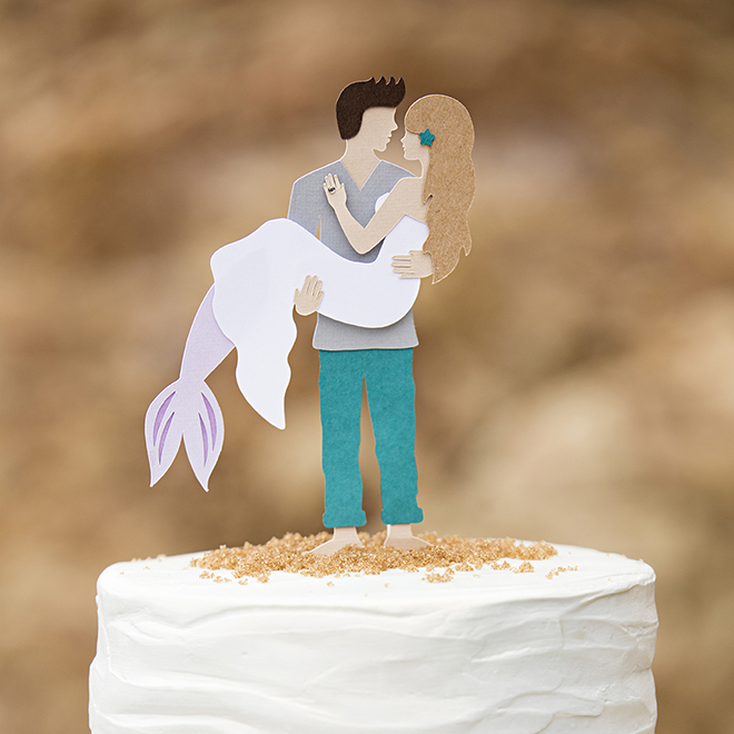 Image Result For Cake Topper Wedding