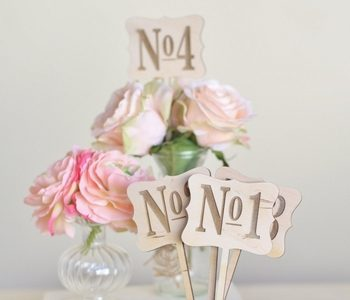 wooden-sign-table-numbers-700x1023