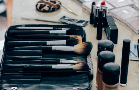 Airbrush Makeup: What You Need To Know