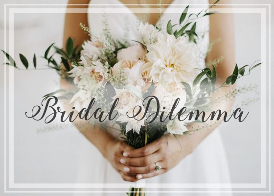 bridal-dilemma-graphic