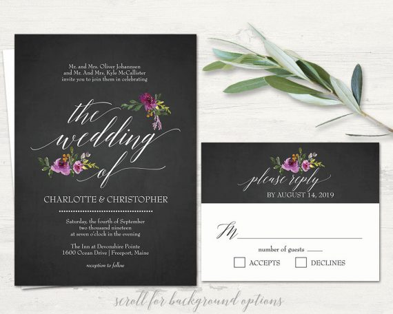 Free Engagement Party Invitations with perfect invitation layout