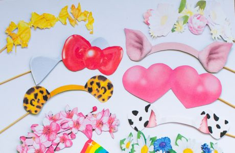 picture relating to Printable Snapchat Filters identify Picture Booth props Archives - BridalPulse