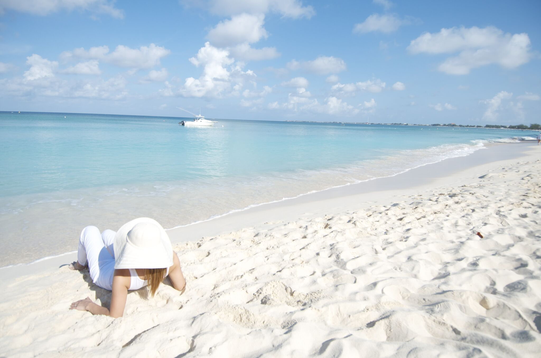 Cayman Islands Honeymoon Guide