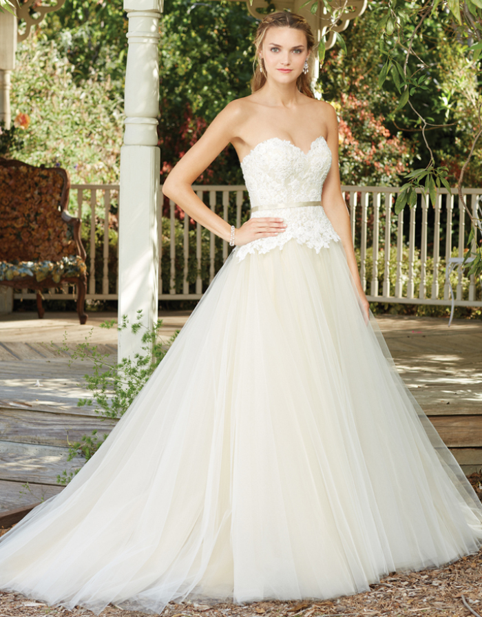 Dress For Your Body Shape National Bridal Sale Day