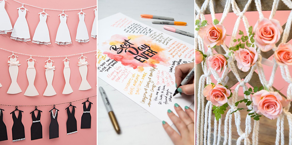 BridalPulse: From One Bride-to-Be to the Next: The Pinterest Boards to Follow to Plan Your Dream Wedding | Photography By: Something Turquoise | Follow @BridalPulse for more wedding inspiration