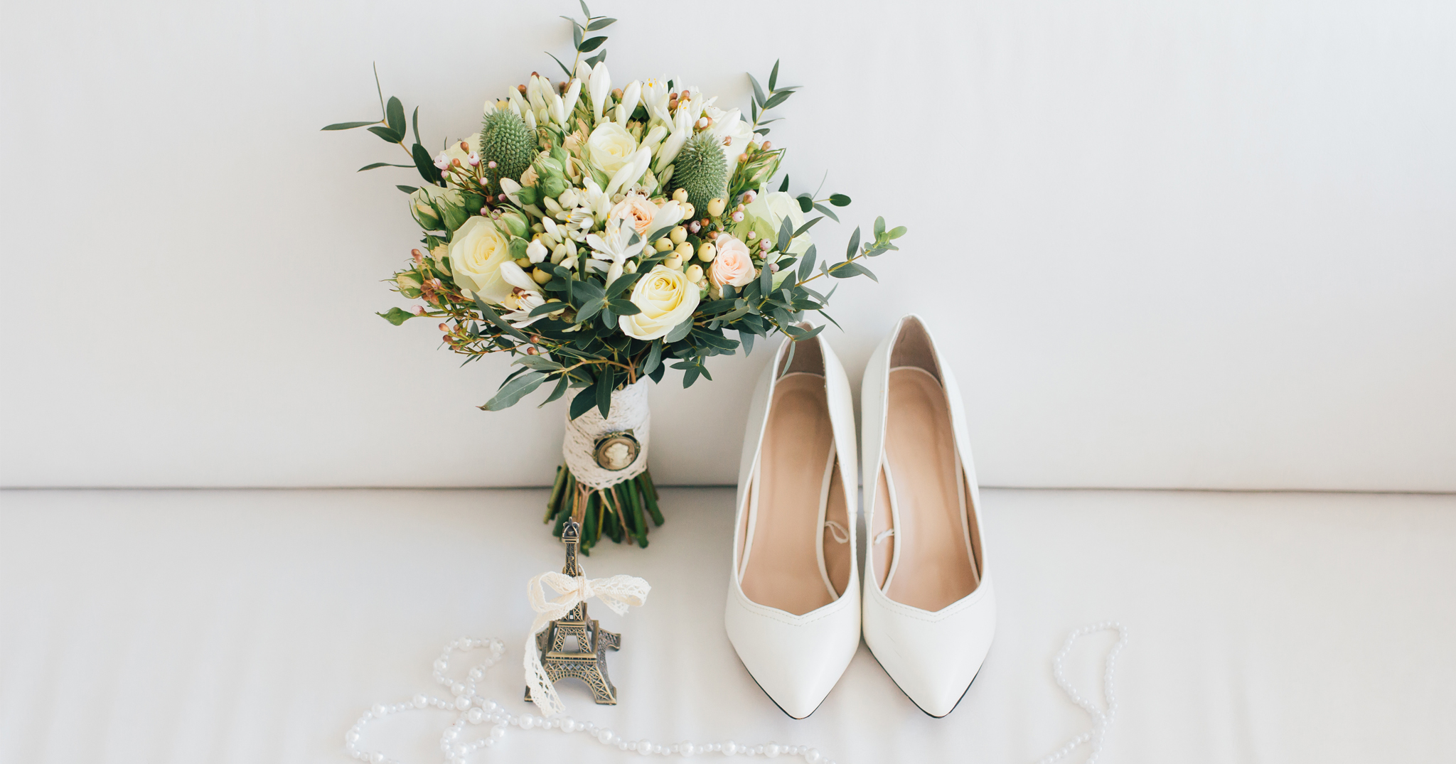 419549fb07cd 10 Wedding Day Shoes to Wear Down the Aisle - BridalPulse