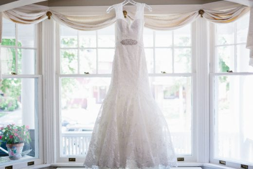 BridalPulse: From One Bride-to-Be to the Next: The TK Things No One Tells You About Wedding Dress Shopping | Follow @bridalpulse for more wedding inspiration!