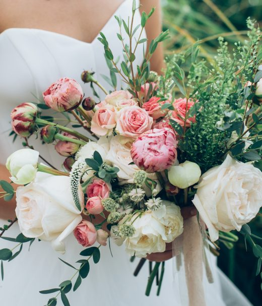 BridalPulse: TJMaxx Opens a Wedding Shop And It's Every Brides-to-Be Dream | Follow @bridalpulse for more wedding inspiration!