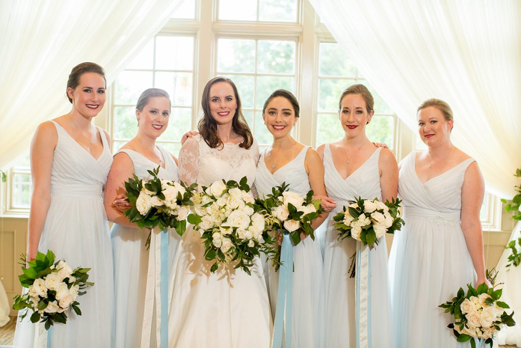 b6e72073a72 BridalPulse  The 5+ Things to Keep In Mind When Shopping For Bridesmaids  Dresses