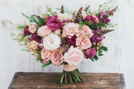 BridalPulse: 5 Accounts You Should Be Following For the Best Wedding Inspiration | Follow @bridalpulse for more wedding inspiration!