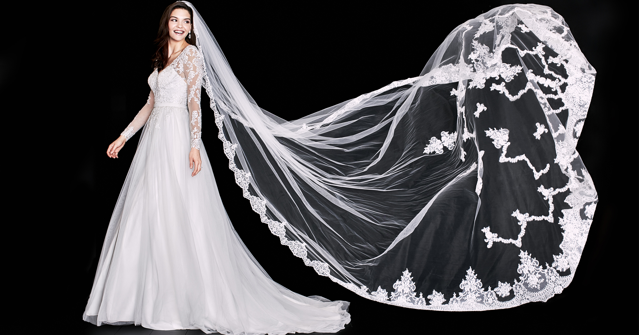The Best Black Friday And Cyber Monday Deals For Brides To