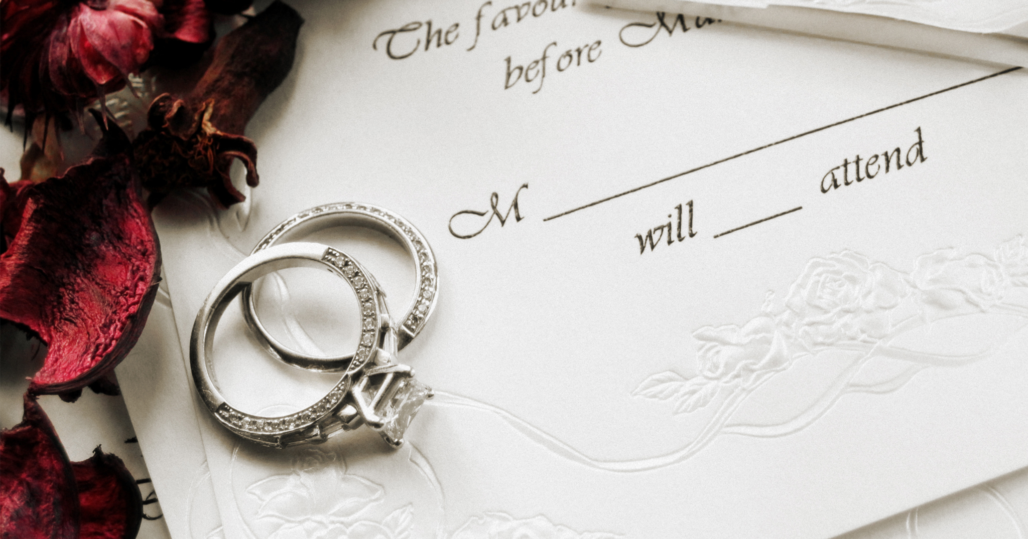 Not Invited To Wedding Etiquette: To Invite Or Not To Invite? The Etiquette On Inviting Co