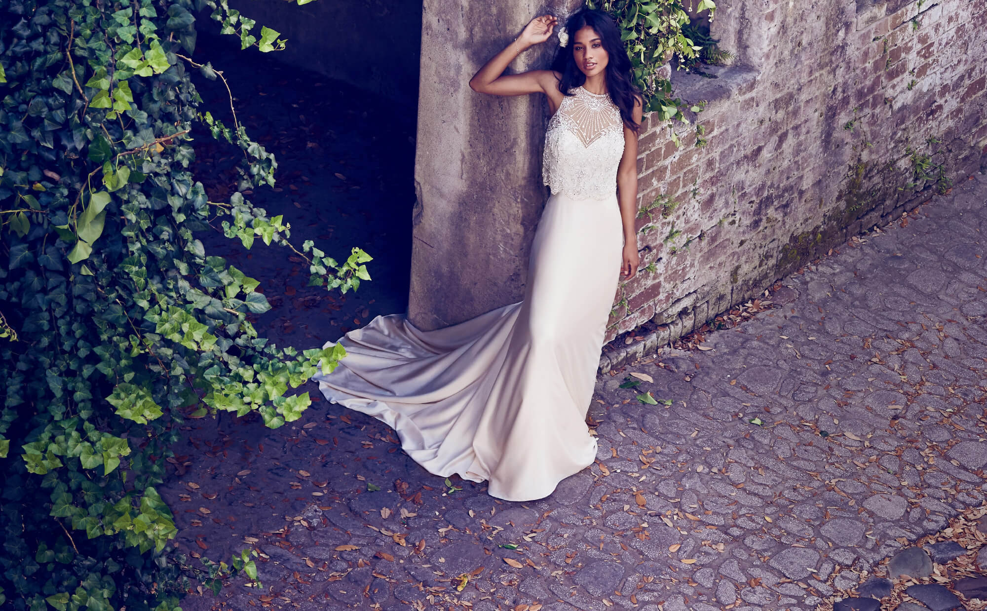 Wedding dress giveaway enter to win a free maggie sottero for Win free wedding dress
