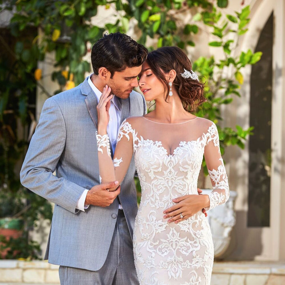Real Weddings Study: Study Says Health Benefits Of Marriage Include Heart
