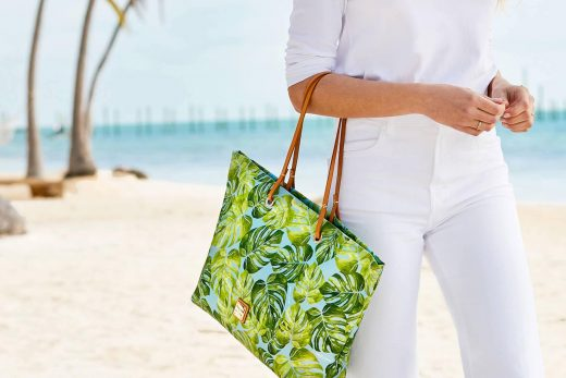 tropical dooney and bourke bags