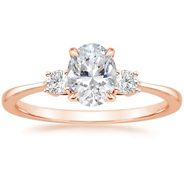 What S A Realistic Engagement Ring Budget