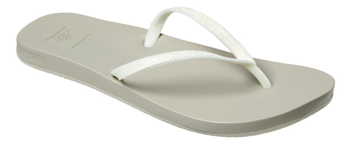 reef wedding flip flops